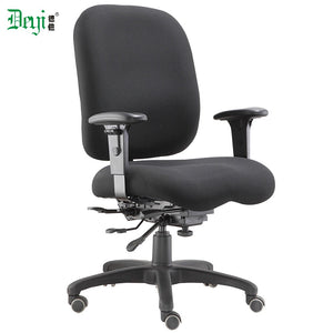 Popular Heavy Duty Office Chair 868-a Fabric Manager Executive Chair - Buy Fabric Manager Executive Chair,Luxury Executive Office Chairs,High Back Fabric Executive Chair Product on Alibaba.com