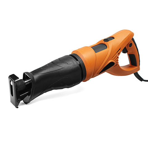 800W 220V Electric Reciprocating Saws Multifunctional - FOB:US$131.21 - MOQ:5