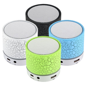 Portable Speakers Subwoofer Sound Bar Bluetooth - FOB:US$10.54 - MOQ:50