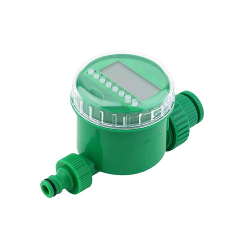 Smart Irrigation Water Controller - FOB:US$20.49 - MOQ:100