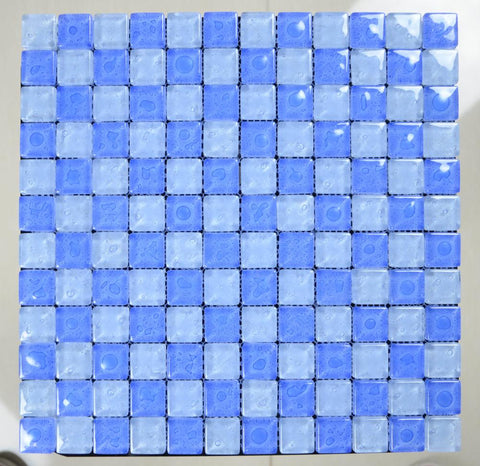 Pure Color Decoration 4mm And 8mm Wall Tile Glass Mosaic - Buy Glass Tile,Glass Mosaic Tiles,Glass Mosaic Tile Product on Alibaba.com