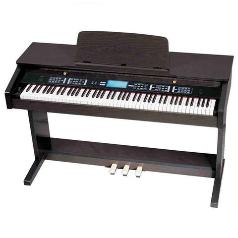 Upright Training Digital Piano For Home Decoration Cheap - Buy Upright Training Digital Piano,Piano For Home Decoration,Digital Piano Cheap Product on Alibaba.com