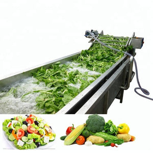 Home Vegetable Washing Machine,Industrial Washing Machines And Dryers,Fruit And Vegetable Washing Machine - FOB:US$ - MOQ: