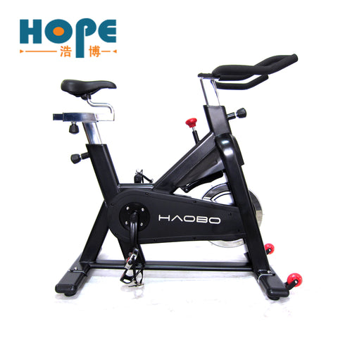 Water Pool Fitness Exercise Magnetic Spinning Bike - FOB:US$ - MOQ: