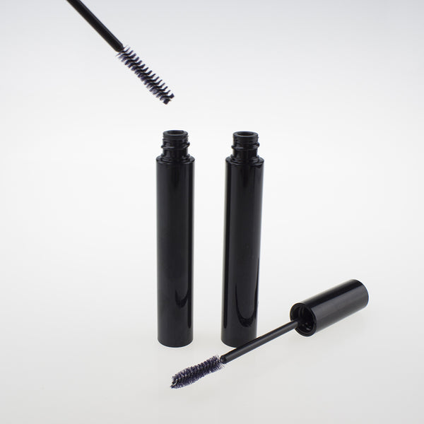 10ml Empty Best Mascara Tubes Empty - FOB:US$ - MOQ: