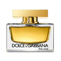 Dolce & Gabbana The One For Women  Edp - 50ML