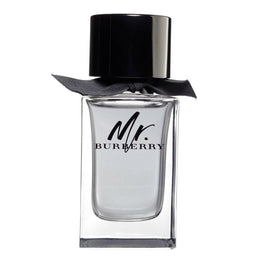 Burberry Mr. Burberry Man Edt - 50ML