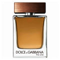 Dolce & Gabbana the One for Men  Edt - 50ML