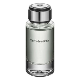 Mercedes Benz Eau De Toilette Spray for Men