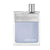 Prada Amber Pour Homme EDT for Men - 100ML