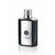 S.t. Dupont Be Exceptional Eau De Toilette for Men