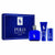 Ralph Lauren Polo Blue Men X125V Edp