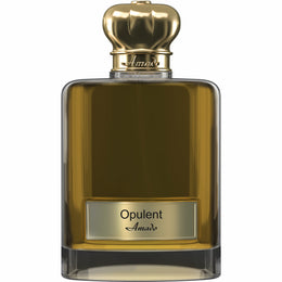 Amouroud Opulent for Men Edp