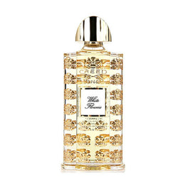 Royales Ex. White Flowers 75Ml/