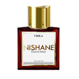NISHANE VJOLA EDP 50ML