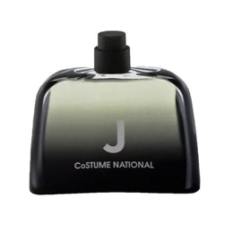 Costume National J Eau De Parfum 50Ml Sp