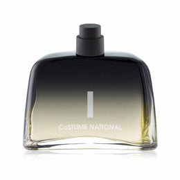 Costume National I Eau De Parfum 50Ml Sp