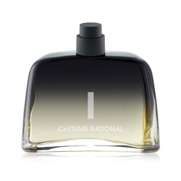 Costume National I Eau De Parfum 100Ml Sp