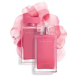 Narciso Rodriguez For Her Fleur Musc Florale EDT - 50ML