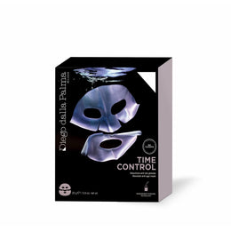 TIME CONTROL ABSOLUTE MASK 2*25g.