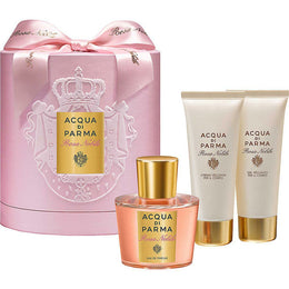 Acqua Di Parma Rose Nobile Collection - Eau De Parfum
