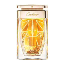 CAT. LA PANTHERE EDP ICONIC GOLD 75ML