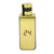 ELIXIR GOLD 100ml EdP Nat.spray