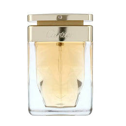 Cartier La Panthere Eu De Parfum - 75ML