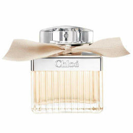 Chloe Awchln17ps Eau De Parfum Spray for Women - 50ML