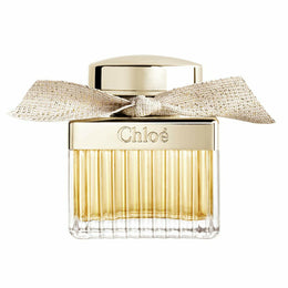 Chloe Absolu by Chloe Eau de Parfum for Women - 50ML