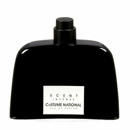 Costume National Scent Intense Eau De Parfum - 100ML