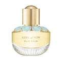 Elie Saab Girl Of Now Eau de Parfum Women - 50ML