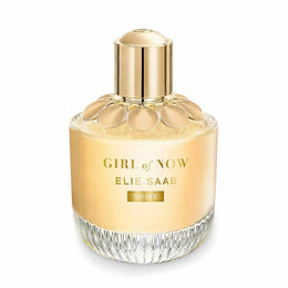 Girl Of Now Shine Eau De Parfum - 90ML