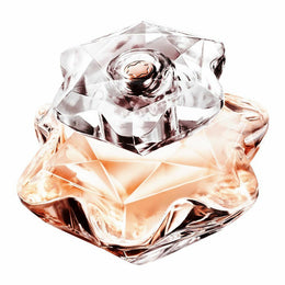 Mont Blanc Lady Emblem Edp - 75ML