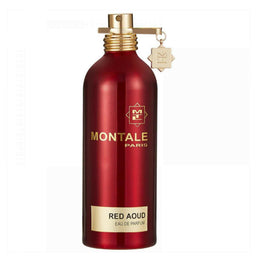 Montale Red Oud EDP for Unisex