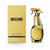 Moschino Fresh Couture Gold Eau De Toilette