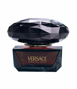 Versace Crystal Noir Eau de Perfume for Women - 50ML