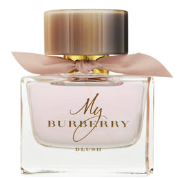 MY BURBERRY BLUSH - 50ML