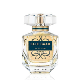 Elie Saab Royal for Women Eau de Parfum - 50ML