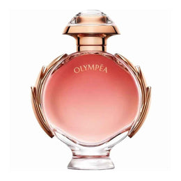 Olympea by Paco Rabanne - 80ML