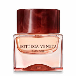 Bottega Veneta Illusione for Her Eau De Parfum - 50ML