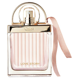 Love Story Eau De Toillette - 50ML