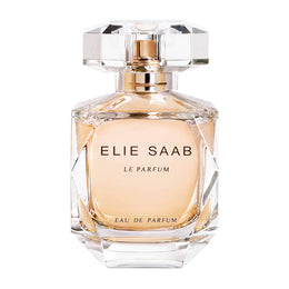 Elie Saab Hair Mist for Women 30ML