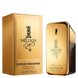 1 Million Eau De Toillette - 100ML