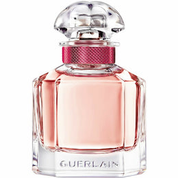 New Guerlain Mon Bloom Of Rose Edt Spray - 50ML