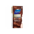 Phyto Hair Color Vitosolpa - Cblondfonce