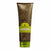 Macadamia Natural Oil Deep Repair Masque Tube