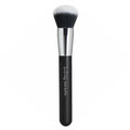 Eye Shadow Brush Angled - Facebufferbrush