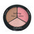 Isadora Warm Peach Face Sculptor Blush - Coolpink