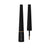 Diego Dalla Palma Design Eyebrow Powder   Long Lasting - 51 Brown